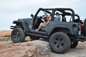 doorless jeep wrangler and doorless pics page 4 jkowners com jeep wrangler