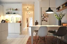 Esszimmer Stuhl Zu Holztisch Journelles Maison Original Vs Replika U2013 Der Eames Plastic Chair