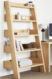 17 best images about home decor diy on pinterest cheap home