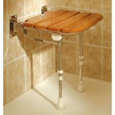 Chairs For Showers For Invalids Wall Mounted Shower Seats For The Elderly U0026 Disabled