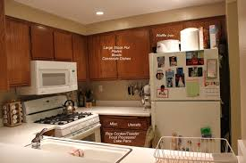 best organizing small kitchen ideas design ideas and decor