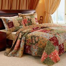 Difference In Duvet And Comforter Duvet Comforter Quilt Bedspread What Is The Difference
