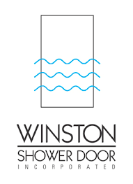 Winston Shower Door About Basco Basco Shower Doors