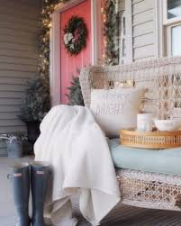 decorations for the home christmas decorations decorations home ideas simple