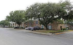 4 bedroom apartments in houston 4 bedroom houston apartments for rent houston tx