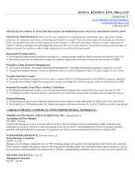 Resume Samples Nurse Practitioner by Sample Resume For Medical Records Manager