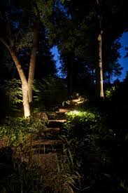 Landscape Pathway Lights Path Lighting Midwest Lightscapes Outdoor Landscape Lighting