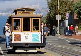 Cable Car Map San Francisco Pdf by File San Francisco Cable Car Mc Jpg Wikimedia Commons