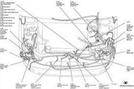 99 ford taurus stereo wiring wiring diagram byblank