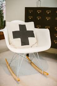 best 20 eames rocker ideas on pinterest eames rocking chair