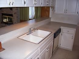 kitchen counter kitchen sink kitchen cabinet master