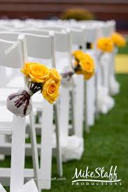49 best simple wedding decorations images on pinterest simple