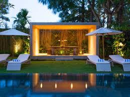 villa canggu south an elite haven pictures reviews