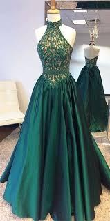 best 25 hunter green dresses ideas on pinterest green sleeved