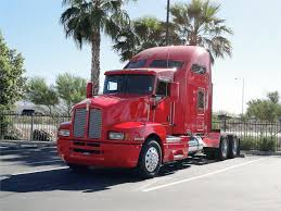 kenworth t600 custom transportation equipment sales houston tx 77029 closed yp com