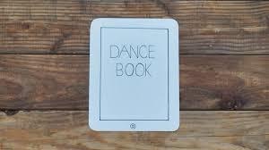 home theater design ebook download enhanced ebook storytelling through dance by keone u0026 mari madrid