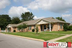 1 bedroom apartments oxford ms 2 beautiful 1 bedroom apartments in oxford ms