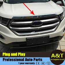 ford edge accessories get cheap ford edge protection aliexpress com alibaba