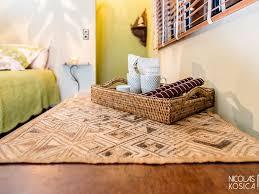 chambre et table d hote annecy chambre verte très chambre de luxe située dans la vieille