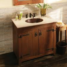 36 In Bathroom Vanity With Top Native Trails Americana Vanity Collection