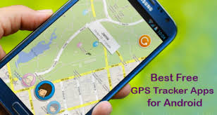 how to get apps on android 10 best gps apps for android get better navigatio than