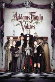 amazon com the addams family christopher lloyd christina ricci