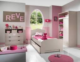 amenagement chambre fille modele idee enfants decoration photo moderne pour fille des