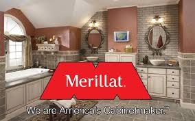 where to buy merillat cabinets seiffert kitchen bathroom design cabinets countertops