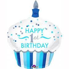 1st birthday boy 1st birthday boy tagged boy birthday shoparty sa