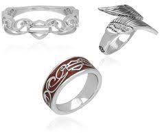 Harley Davidson Wedding Rings by Harley Davidson Wedding Rings Mathew My Love U003c3 Pinterest
