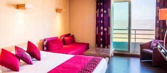 chambre des m騁iers de loire atlantique chambres d hôtel en loire atlantique brevin l océan hôtel
