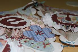 cricut keepsakes by k scrapbooks cards and crafts