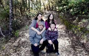 australian shepherd kills child fire u0027like a nuclear blast u0027 kills mendocino boy severely burns