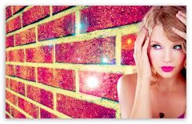 taylor swift 9 wallpapers taylor swift 4k hd desktop wallpaper for 4k ultra hd tv