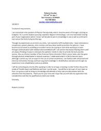 respiratory therapy cover letter sample resume samplerespiratory