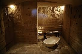 sextantio le grotte della civita matera italy wildluxe