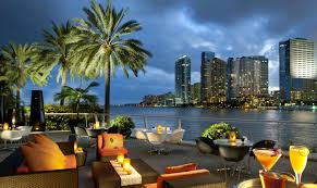 Most Beautiful Places In Usa Miami U2013 The Holiday Destination That Wants You To Stay Forever