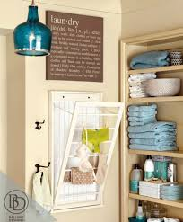 Laundry Room Decorations 22 Laundry Room Ideas Decoholic