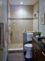 simple bathroom designs nice home design contemporary to simple