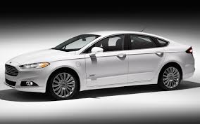 who designed the ford fusion 2013 ford fusion look motor trend
