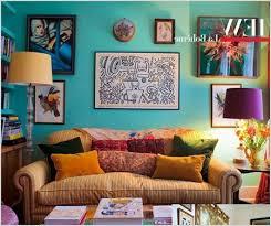 bohemian living room decor bohemian living room decor meliving 0d3365cd30d3