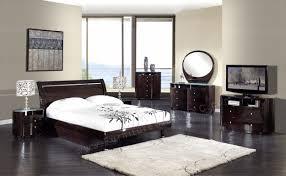 Modern White Furniture Bedroom Bedroom Nightstand Para Quarto Bed Room Furniture Set Direct