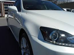 lexus powertrain warranty information dwight phillips auto sales inc 2012 lexus is 250 all wheel