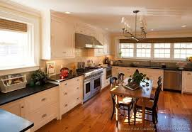 Used Kitchen Cabinets Tampa by Contractor Tampa Remodeling Contractor Tampa Tampa Kitchen And