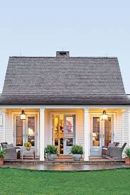 Bungalow House Plans On Pinterest by Best 25 Small Cottages Ideas On Pinterest Small Cottage Homes