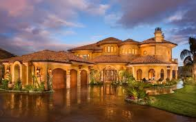 we are designer luxury home builders that combine affordable