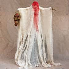 compare prices on animated halloween ghost online shopping buy