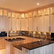 under upper cabinet lighting 297 best lighting images on pinterest light fixtures interior