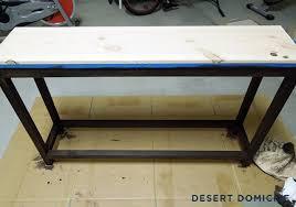Quartz Console Table Appealing Quartz Console Table With Great Quartz Console Table