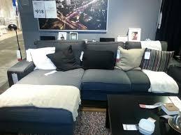 Kivik Chaise Assembly Ikea Kivik Sofa 918 Home General Decorating Ideas Pinterest